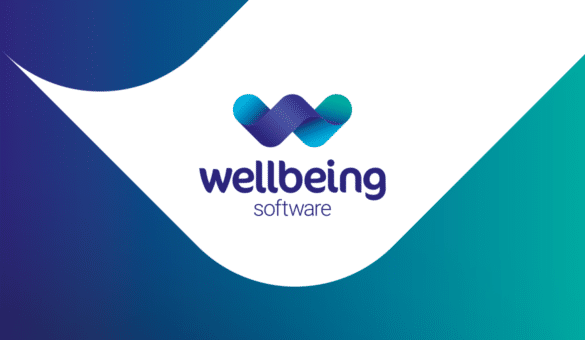 Wellbeing Software