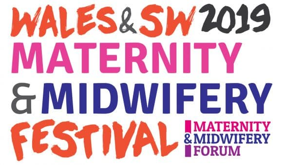 wales maternity and midwifery festival