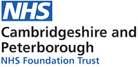 Cambridgeshire & Peterborough NHS Foundation Trust