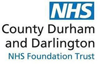 County Durham & Darlington NHS Foundation Trust