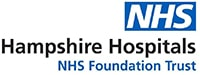 Hampshire Hospitals NHS Foundation Trust