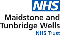 Maidstone and Tunbridge Wells NHS Trust
