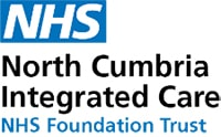 North Cumbria NHS Foundation Trust