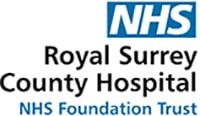Royal Surrey County NHS Foundation Trust