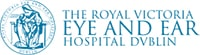 Royal Victoria Eye & Ear Hospital