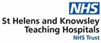 St Helen's & Knowsley Teaching Hospitals NHS Trust