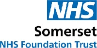 Taunton and Somerset NHS Foundation Trust