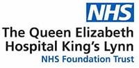 The Queen Elizabeth Hospital King's Lynn NHS Foundation Trust