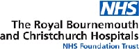 The Royal Bournemouth and Christchurch Hospitals NHS Foundation Trust