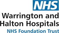 Warrington and Halton Hospitals NHS Foundation Trust